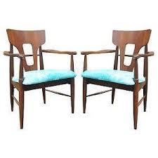 Walnut Dining Room by Walnut Dining Chairs Ebay