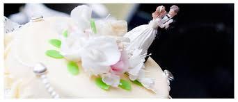 wedding cake adelaide wedding cake shops adelaide weddings birthday party engagement