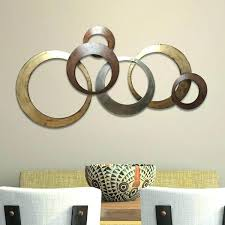 metal wall letters home decor metal wall letters home decor letter s on wall design hanging