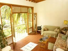 enchanting home design living room gorgeous apartment furniture