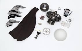westinghouse ceiling fan replacement parts spare parts for westinghouse ceiling fan 72368 jasmine ceiling fans