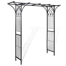 wedding arch ebay australia find gardman versailles garden arch at bunnings warehouse visit