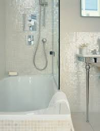 Glass Tile Bathroom Designs Colors 278 Best Shower Tile Glass And Mother Of Pearl Shower Tile