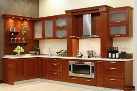 how to clean wood kitchen cabinets special interior trends in respect of best way to clean wood kitchen