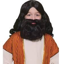 halloween costumes beards acomes rakuten global market halloween costumes kids halloween