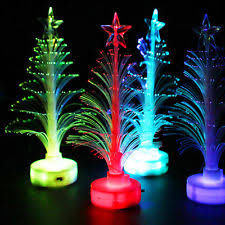 color changing ornament ebay