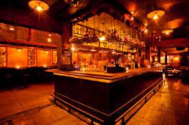liquor stores open on thanksgiving mn best bars open on thanksgiving in los angeles k earth 101