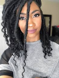 dreadlocks hairstyles for women over 50 women hairstyles over 50 glasses locs faux locs and protective