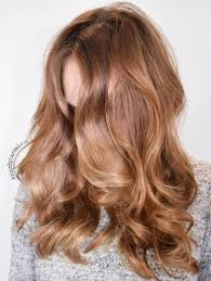 Light Strawberry Blonde Hair Strawberry Blonde Ombre Hair Dye U2013 Popular Haircuts In The Usa