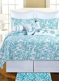 Tropical Bedding Sets Tropical Bedding Sets Queen Tropical Queen Size Comforter Sets