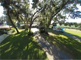 Red Roof Ocoee Fl by 345 S Lakeshore Drive Ocoee Florida 34761 For Sales