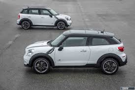 100 ideas mini paceman specs on evadete com