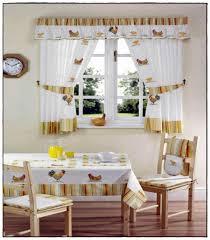 rideaux cuisine design rideaux de cuisine originaux beautiful rideau cuisine design style