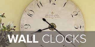 wall clocks howard miller wall clocks category