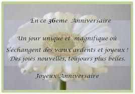 poeme 50 ans de mariage noces d or invitation 50 ans un joyeux pour tes ans ans