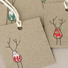 recycled christmas wrapping paper christmas wrapping ideas reuse repurpose recycle jake
