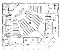 church floor plans free enhancing worship by design los angeles church decorating oakland
