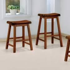 oak wood bar stools rousing interior furniture decor idea bar stool height wooden