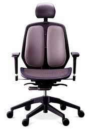 Swivel Chair Ireland Furniture Archaicfair Swivel Office Chair Ease Life The