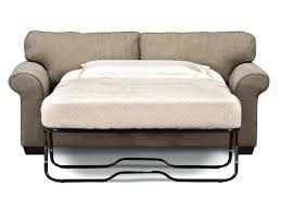 Sofa Sleeper Sheets Inspirational Sofa Bed For Chair Sleeper Bed