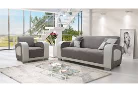 canapé design ensemble de canapé design 3 2 1 corbin design