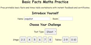 maths resources to share learning 21stcentury snapshot