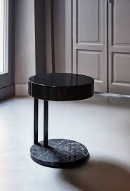coffee table designs 26 best home coffee table images on pinterest coffee tables