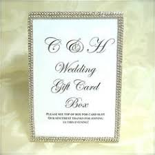 sign a wedding card on sale wedding card box holder by southburytreasures