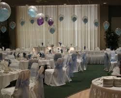 wedding wedding reception awesome wedding party ideas best 25