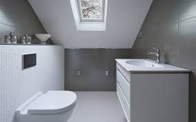 small bathrooms ideas uk optimise your space with these smart small bathroom ideas ideal