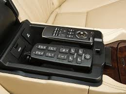 lexus ls 500 interior lexus ls 460 2013 pictures information u0026 specs