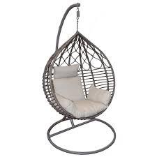 Garden Egg Swing Chair Garden Swing Seats U2013 Garden Trends