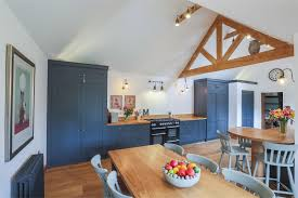 thoroughly wood bespoke kitchens and furniture