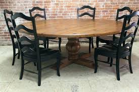 12 Seater Dining Tables Dining Table With 12 Chairs Extending Dining Tables To Seat Dining