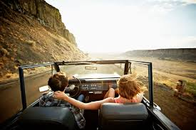 Georgia travel songs images Top 15 country music driving songs jpg