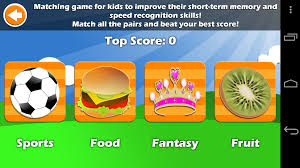 kids games free 3 years old android apps on google play