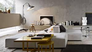 polsterm bel designer design polstermã bel beautiful home design ideen