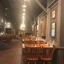 cracker barrel dining tables cracker barrel old country store 65 photos 30 reviews american