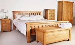Bedroom Furniture Ni Furniture Ni
