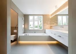 modern badezimmer bad turnabuoni