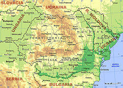 nigeria physical map physical map of nigeria kamaci images hr