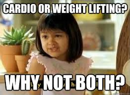 Lifting Memes - images of lifting memes for pinterest fan