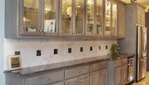 home depot kitchen cabinet refacing www atstractor com legrand under cabinet lighting system how