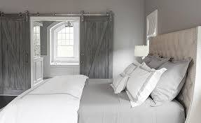 soft bed sheets the secrets behind our super soft bed sheets boll branch