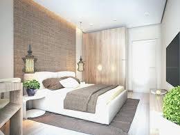 deco chambre beige deco chambre romantique beige chambre a coucher beige taupe deco