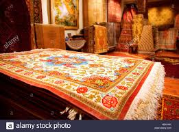 Home Store Rugs Carpet And Rugs Stores Rug Store Promotion Shop For Promotional On