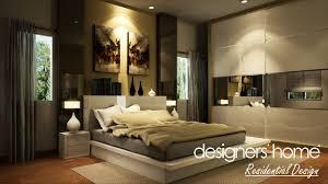 malaysia home interior design interior design for master bedroom in malaysia