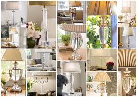 Invitinghome Com by New Products For Home Improvement And Home Decor