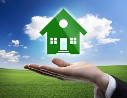 efficient building envelope design u0026 technologies
