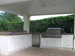 marine grade polymer outdoor cabinets outdoor kitchen cabinets polymer frequent flyer miles